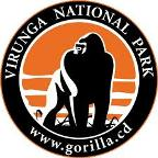 Virunga National Park web site